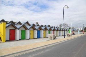 Care Homes in Swanage