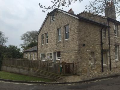 Private Nursing Homes in Dorset